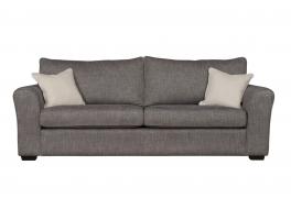 Collins & Hayes Heath Small Sofa