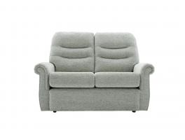 G Plan Holmes 2 Seater Sofa