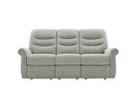 G Plan Holmes 3 Seater Sofa