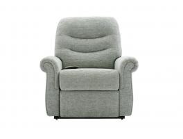 G Plan Holmes Elevate Chair