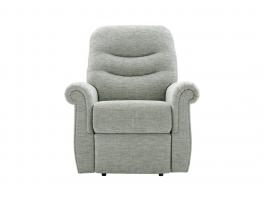 G Plan Holmes Chair