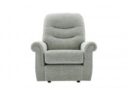 G Plan Holmes Small Chair
