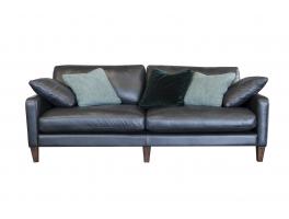 Alexander & James Hoxton Maxi Sofa