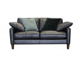Alexander & James Hoxton Small Sofa