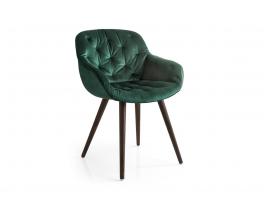 Calligaris Igloo Soft Dining Chair