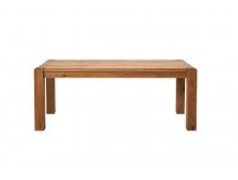 Estoril Dining Table