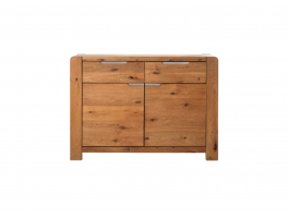 Estoril Small Sideboard