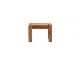 Estoril Lamp Table
