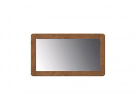 Estoril Mirror