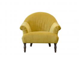 Alexander & James Imogen Chair