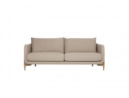 SITS Jenny Large Cushion 3 Seater Sofa