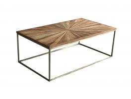 Andromeda Ezri Coffee Table