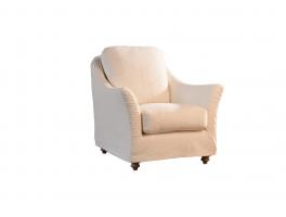 Tetrad Kandinsky Chair