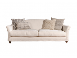 Tetrad Kandinsky Grand Sofa