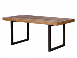 Ruston Living & Dining Dining Table