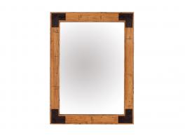 Ruston Wall Mirror
