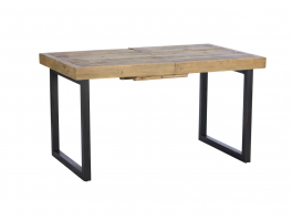 Ruston Extending Dining Table (New)