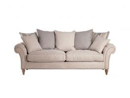 Westbridge Keaton Extra Large Sofa