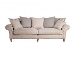 Westbridge Keaton Grand Split Sofa