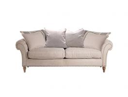 Westbridge Keaton Large Sofa
