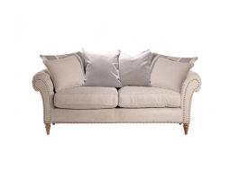 Westbridge Keaton Medium Sofa