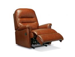 Sherborne Keswick Royale Manual Recliner Chair
