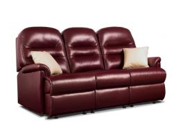 Sherborne Keswick Small 3 Seater Sofa