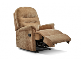 Sherborne Keswick Small Rechargeable Power Recliner Chair