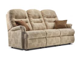 Sherborne Keswick Standard 3 Seater Sofa