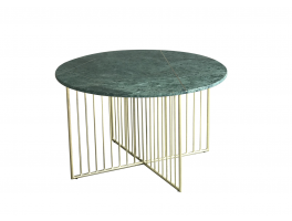 Andromeda Carabelle Coffee Table