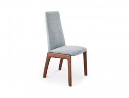 Stressless Laurel High Back Dining Chair D100