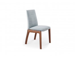 Stressless Laurel Low Back Dining Chair D100