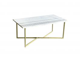 Andromeda Klara Coffee Table