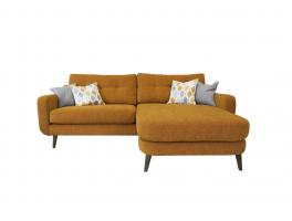 Penelope Lounger Sofa