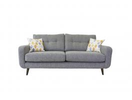 Penelope Small Sofa