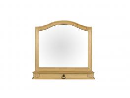 Sudbury Bedroom Gallery Mirror