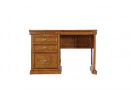 Thornbury Office Small Desk