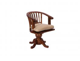 Thornbury Office Rotating Office Chair