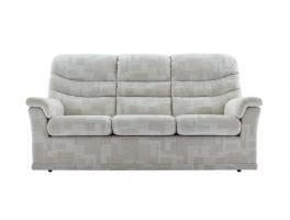 G Plan Malvern 3 Seater Sofa (3 Cushions)