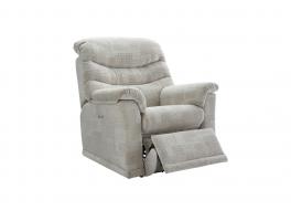 G Plan Malvern Manual Recliner Chair