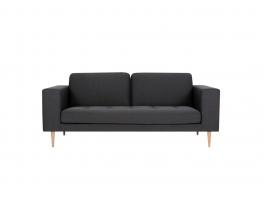 SITS Markus 3 Seater Sofa
