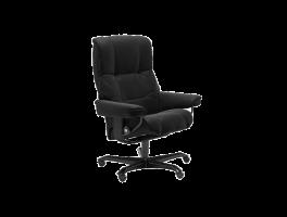Stressless Mayfair Office Chair Quick Ship