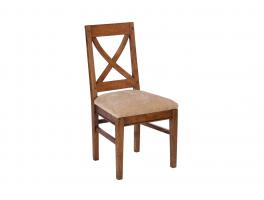Colorado Dining Chair