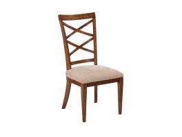 Colorado Biedermeier Chair
