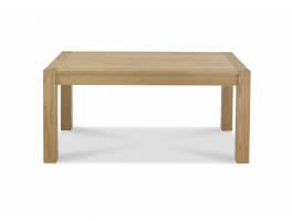Brienne Light Extending Dining Table