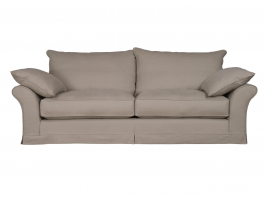 Collins & Hayes Miller Medium Sofa