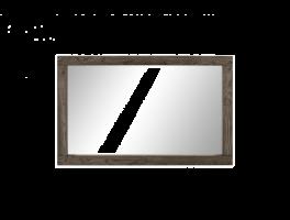 Brienne Mirror
