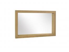 Brienne Light Mirror