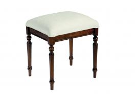 Bridgette Upholstered Stool