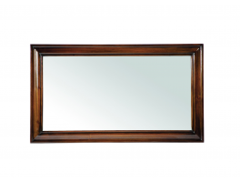 Bridgette Wall Mirror